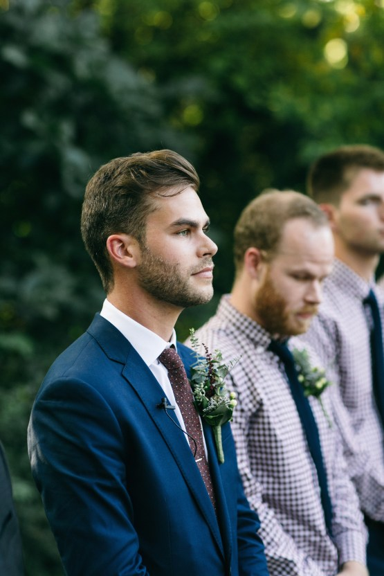 chic-marquee-wedding-lang-thomas-photography-13