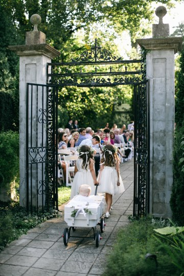 chic-marquee-wedding-lang-thomas-photography-14