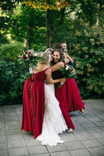 chic-marquee-wedding-lang-thomas-photography-17