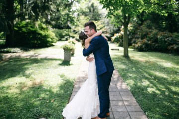 chic-marquee-wedding-lang-thomas-photography-2