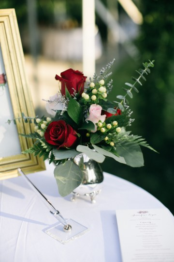 chic-marquee-wedding-lang-thomas-photography-22