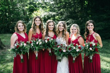 chic-marquee-wedding-lang-thomas-photography-28