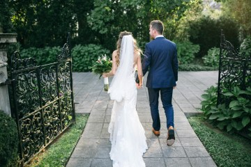 chic-marquee-wedding-lang-thomas-photography-32