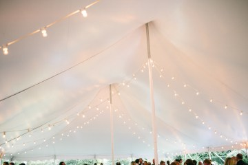 chic-marquee-wedding-lang-thomas-photography-39