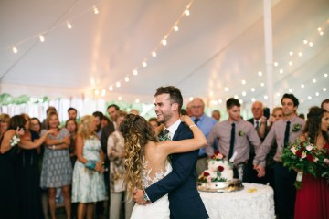 chic-marquee-wedding-lang-thomas-photography-40