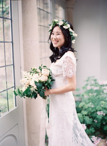 english-garden-wedding-by-depict-photograhy-and-jessie-thompson-weddings-events-13
