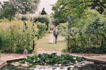 english-garden-wedding-by-depict-photograhy-and-jessie-thompson-weddings-events-14