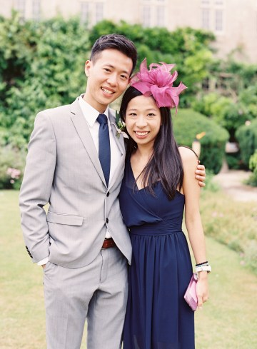 english-garden-wedding-by-depict-photograhy-and-jessie-thompson-weddings-events-23