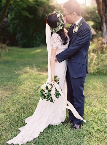 english-garden-wedding-by-depict-photograhy-and-jessie-thompson-weddings-events-28