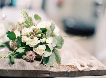 english-garden-wedding-by-depict-photograhy-and-jessie-thompson-weddings-events-3