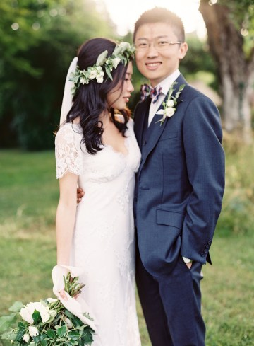 english-garden-wedding-by-depict-photograhy-and-jessie-thompson-weddings-events-30