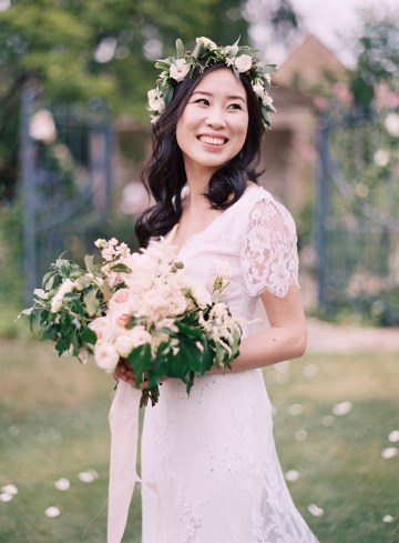 english-garden-wedding-by-depict-photograhy-and-jessie-thompson-weddings-events-32