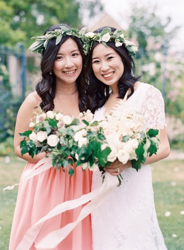 english-garden-wedding-by-depict-photograhy-and-jessie-thompson-weddings-events-33