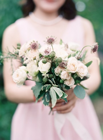 english-garden-wedding-by-depict-photograhy-and-jessie-thompson-weddings-events-36