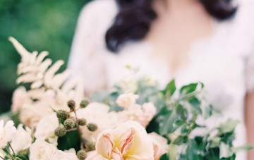 english-garden-wedding-by-depict-photograhy-and-jessie-thompson-weddings-events-38