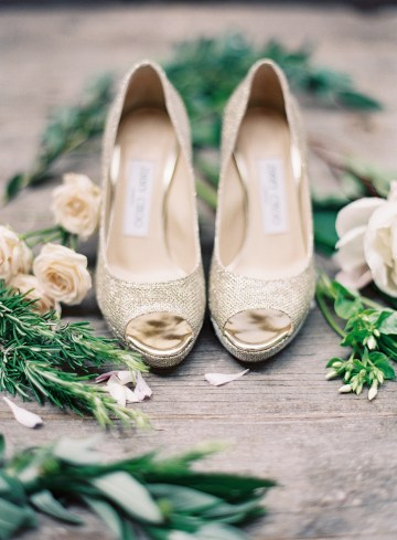 english-garden-wedding-by-depict-photograhy-and-jessie-thompson-weddings-events-4