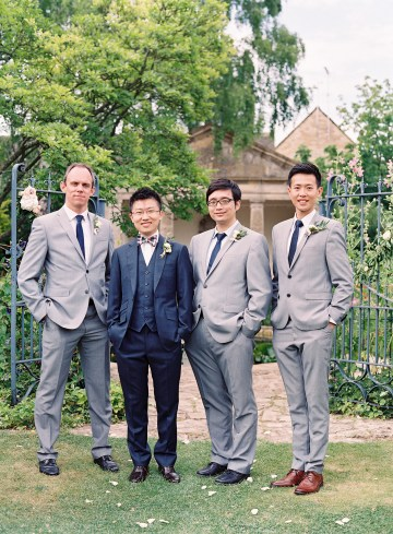 english-garden-wedding-by-depict-photograhy-and-jessie-thompson-weddings-events-41