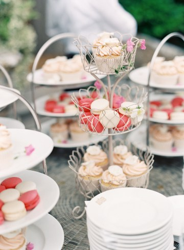 english-garden-wedding-by-depict-photograhy-and-jessie-thompson-weddings-events-46