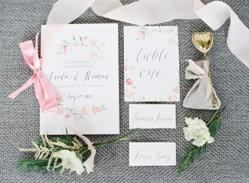 english-garden-wedding-by-depict-photograhy-and-jessie-thompson-weddings-events-51