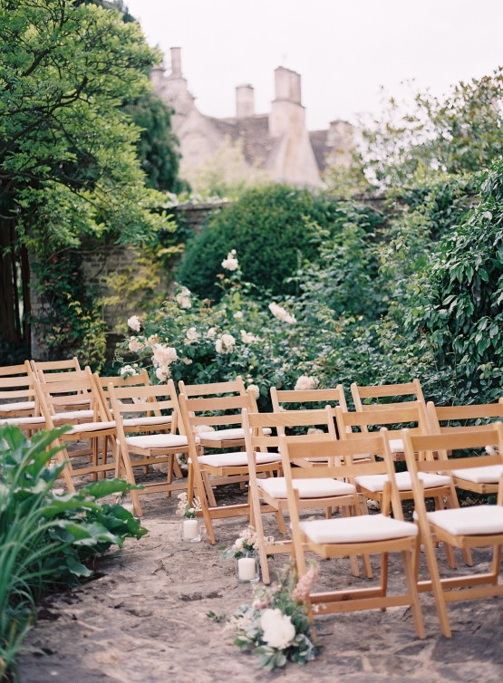 english-garden-wedding-by-depict-photograhy-and-jessie-thompson-weddings-events-55