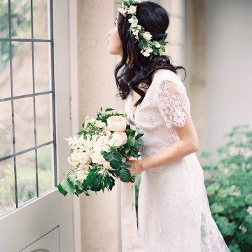 english-garden-wedding-by-depict-photograhy-and-jessie-thompson-weddings-events-56