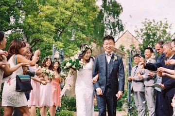 english-garden-wedding-by-depict-photograhy-and-jessie-thompson-weddings-events-61