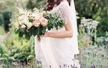 english-garden-wedding-by-depict-photograhy-and-jessie-thompson-weddings-events-71