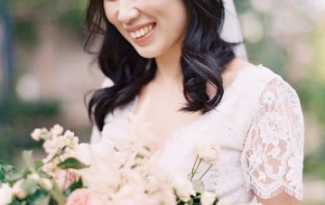 english-garden-wedding-by-depict-photograhy-and-jessie-thompson-weddings-events-72