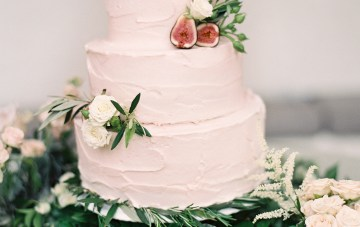 english-garden-wedding-by-depict-photograhy-and-jessie-thompson-weddings-events-74