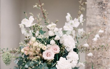 english-garden-wedding-by-depict-photograhy-and-jessie-thompson-weddings-events-76