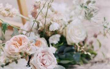 english-garden-wedding-by-depict-photograhy-and-jessie-thompson-weddings-events-78