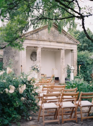 english-garden-wedding-by-depict-photograhy-and-jessie-thompson-weddings-events-8