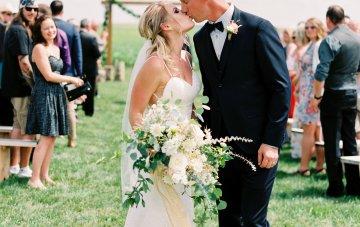 gorgeous-barn-wedding-by-milton-photography-12