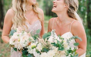gorgeous-barn-wedding-by-milton-photography-15