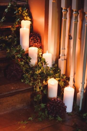Hygge Wedding Inspiration by Sam Gibson Weddings & The Little Wedding Helper 18