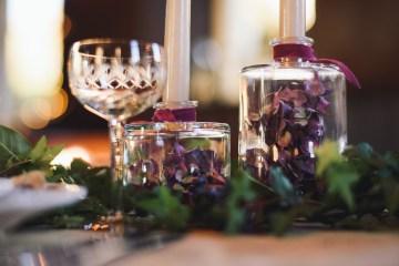Hygge Wedding Inspiration by Sam Gibson Weddings & The Little Wedding Helper 2