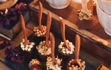 Hygge Wedding Inspiration by Sam Gibson Weddings & The Little Wedding Helper 26