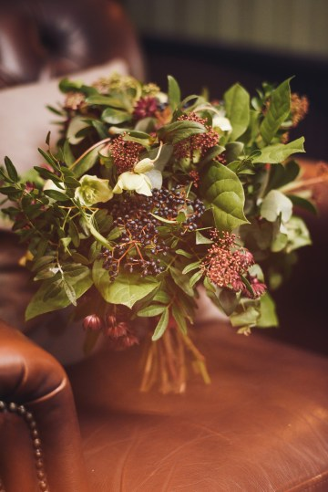 Hygge Wedding Inspiration by Sam Gibson Weddings & The Little Wedding Helper 29