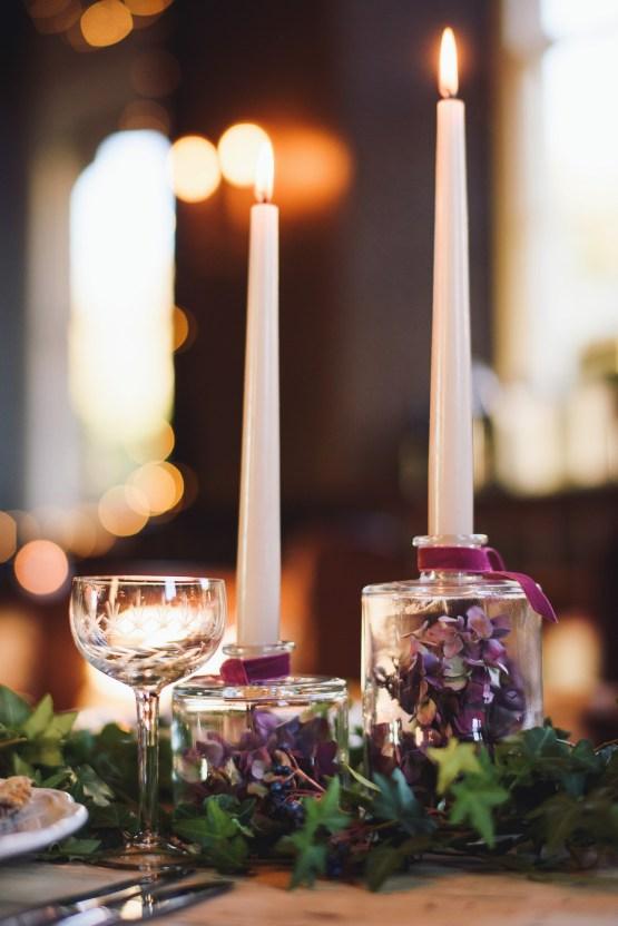 Hygge Wedding Inspiration by Sam Gibson Weddings & The Little Wedding Helper 3