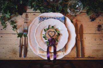 Hygge Wedding Inspiration by Sam Gibson Weddings & The Little Wedding Helper 33