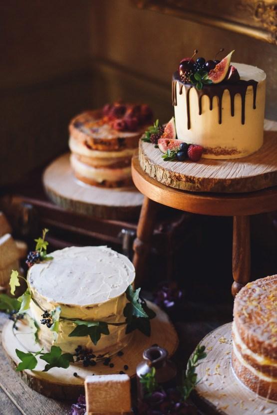 Hygge Wedding Inspiration by Sam Gibson Weddings & The Little Wedding Helper 37