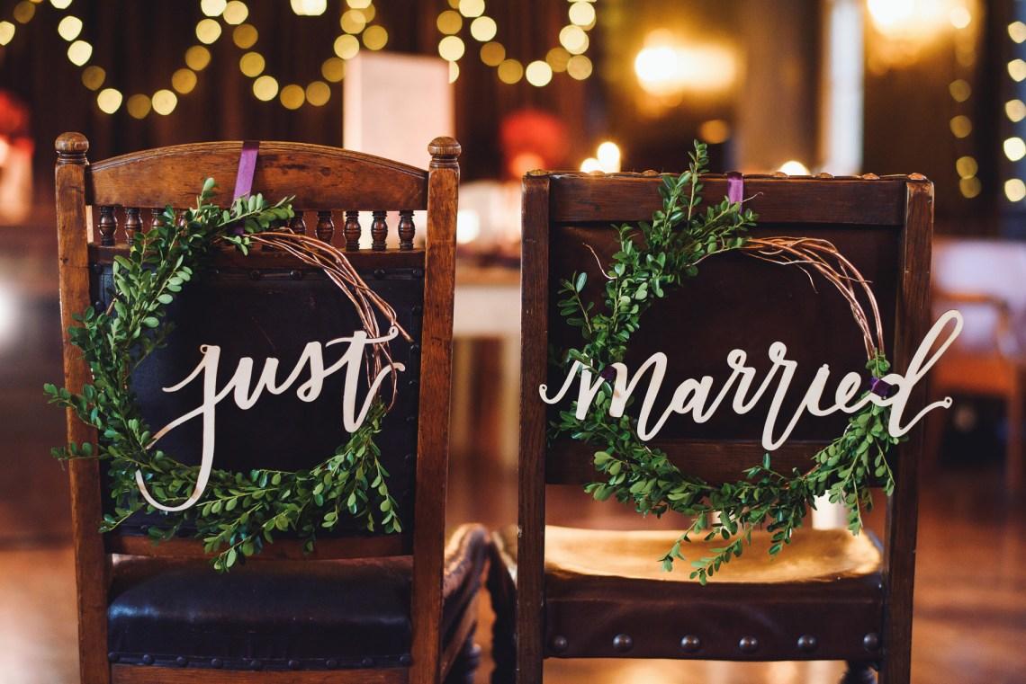 Hygge Wedding Inspiration by Sam Gibson Weddings & The Little Wedding Helper 41