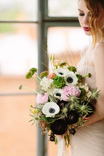 industrial-inspired-wedding-shoot-by-jeff-brummett-visuals-keestone-events-17