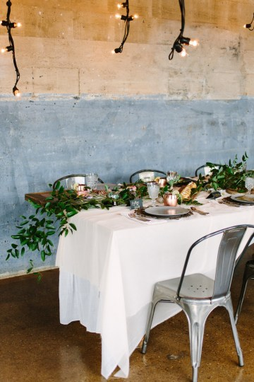 industrial-inspired-wedding-shoot-by-jeff-brummett-visuals-keestone-events-22