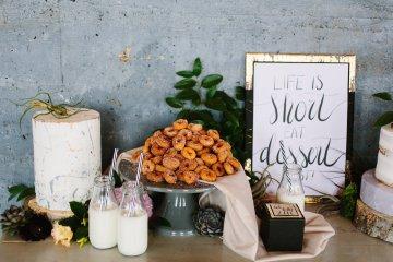 industrial-inspired-wedding-shoot-by-jeff-brummett-visuals-keestone-events-29