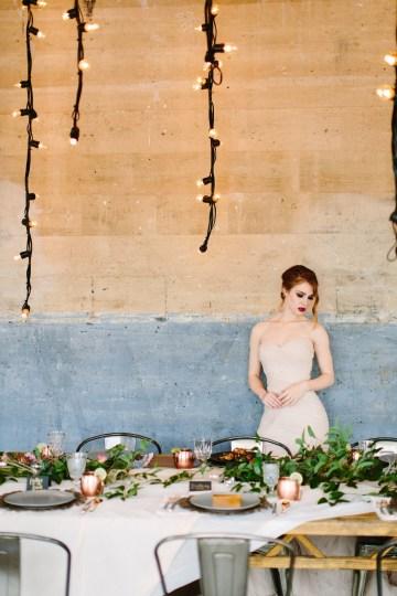 industrial-inspired-wedding-shoot-by-jeff-brummett-visuals-keestone-events-34