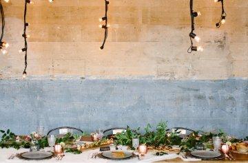 industrial-inspired-wedding-shoot-by-jeff-brummett-visuals-keestone-events-38