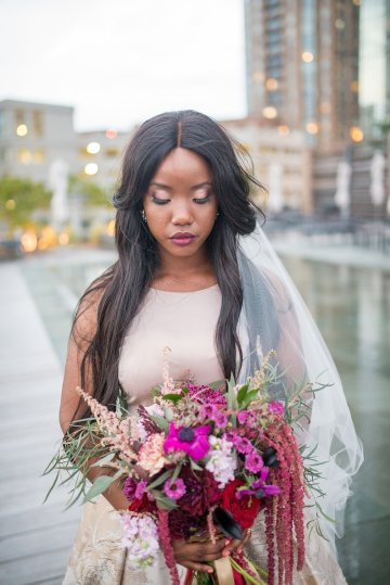jewel-toned-wedding-inspiration-by-anna-mateo-photography-22