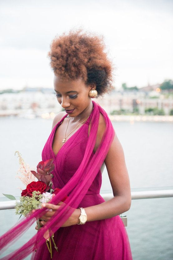 jewel-toned-wedding-inspiration-by-anna-mateo-photography-3