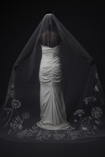 olivia-the-wolf-veil-collection-15